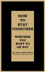 How to Stay Together Book