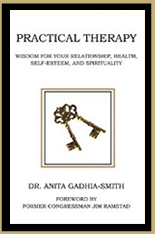 Practical Therapy book link